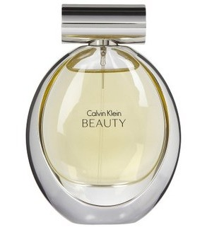 calvin-klein-beauty