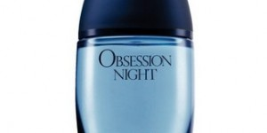 049-calvin-klein-obsession-night-for-women
