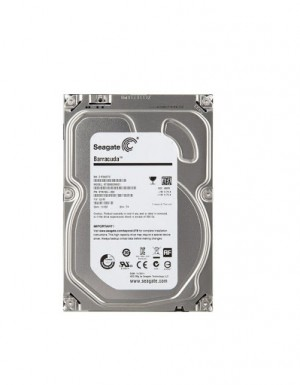025 hdd seagate 3tb 7200rpm sata3 64mb cache 300x385 Camera HDTVI Hikvision DS 2CE16D1T IR3Z