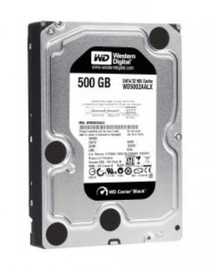 029-hdd_western_caviar_black_500gb-550x650