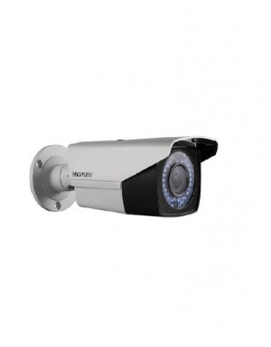 021-Camera-HD-TVI-hong-ngoai-HIKVISION-DS-2CE16D1T-IR3Z