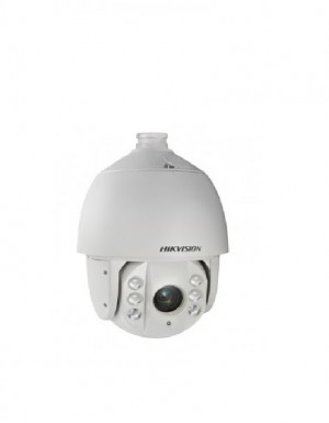 camera-hd-tvi-hikvision-ds-2ae7230ti-a