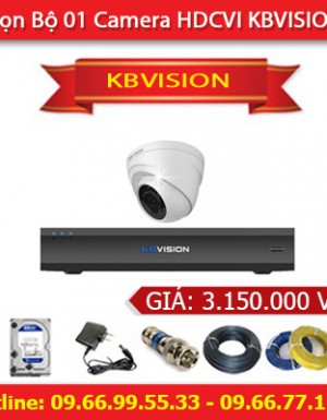tron-bo-01-camera-kbvision-kb1004c-10mp-1