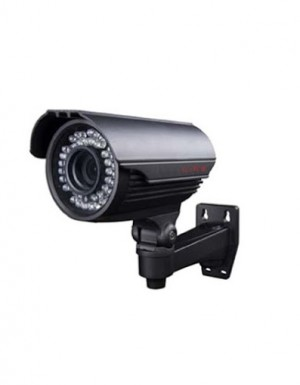 016-camera-gltech-glp-777ip