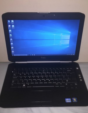 035-Laptop-Dell-Latitude-E5420-i5-2540M-2.60GHz