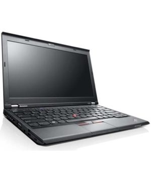 laptop-lenovo-x230-core-i5-3320m-2-60ghz-ram-4gb-hdd-250gb-100