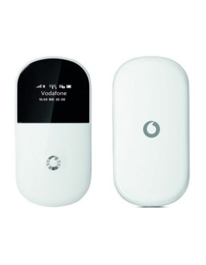 obc.bo-phat-wifi-vodafone-r205-mobile-3g-wifi-216mbps-1