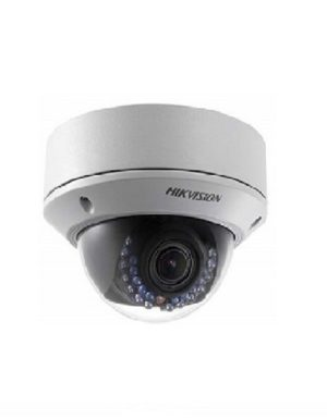 054-ban-buon-camera-ip-dome-hikvision-ds-2cd2720f-i-6