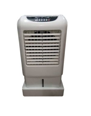 quat-dieu-hoa-air-cooler-sl-25