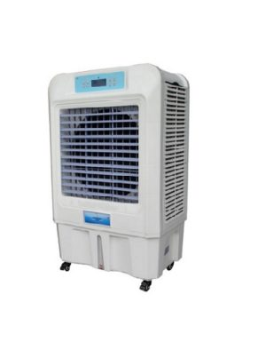 quat-dieu-hoa-air-cooler-gy-70