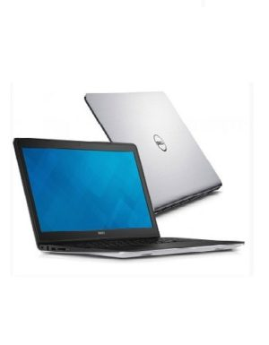 laptop-dell-inspiron-5548-intel-core-i5-5200u-2-2ghz-4gb-ram-500-gb