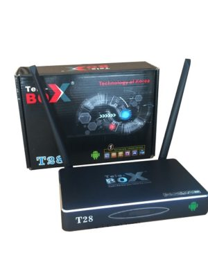 TiVi-BOX-Android-TeleBox-T28-Ram-1Gg-Rom-8G