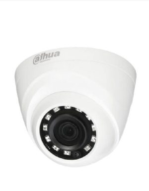 camera-quan-sat-dahua-ip-dh-ipc-hdw1120sp-s3