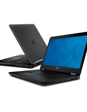 laptop-dell-latitude-e6440-i7-4600m-904-0