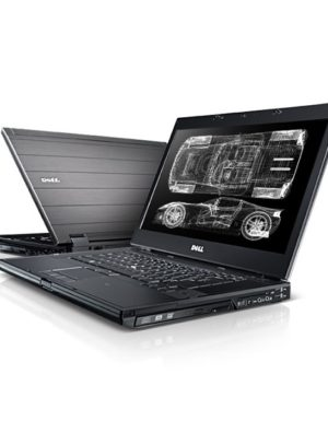 laptop-dell-m4500-0