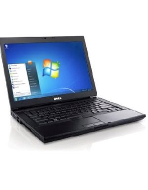 laptop-dell-latitude-e6500-core-2-dou-ram-2gb-hdd-160gb-15-inch