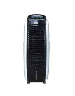 quat-dieu-hoa-Air-Cooler-gy-30