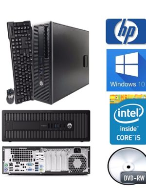 case-dong-bo-HP-ProDesk-600-G1-SFF-Core-i5-Ram-4GB-HDD-500GB