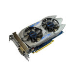 card-man-hinh-vga-galaxy-geforce-gtx-750-ti-gc-2gb-gddr5