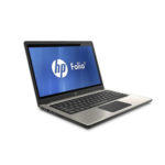Laptop-HP-Folio-13-2000-Core-i5-2467M-Ram-4GB-SSD-128GB-13-3-inch