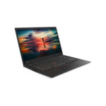 Laptop-Lenovo-Thinkpad-X1-Carbon-Core-i7-3667U-Ram-4Gb-SSD-120Gb-14-inch