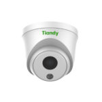 Camera-quan-sat-Speed-Dome-Tiandy-TC-NCL222C-2-0-Megapixel