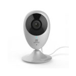 Camera-IP-khong-day-Wifi-Ezviz-Mini-CS-CV206