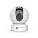 Camera-Wifi-Thong-Minh-Ezviz-C6CN-CS-CV246-720P